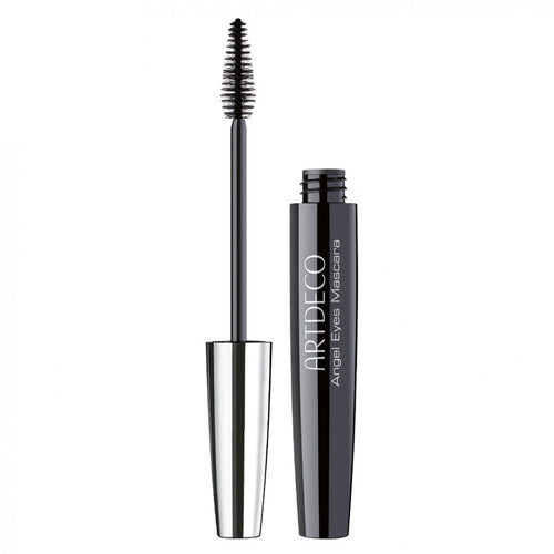 ARTDECO - Angel Eyes Mascara - Velvet Scarlet