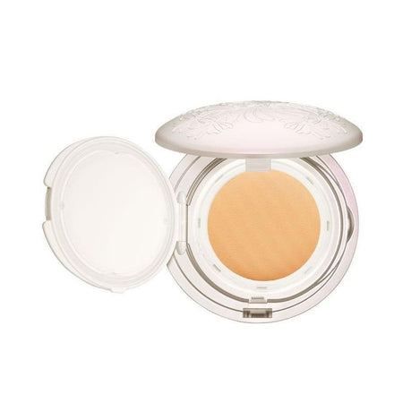 Loose Face Powder (Refill)