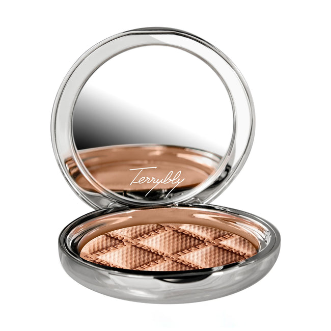 Terrybly Densiliss Compact - Deep Nude