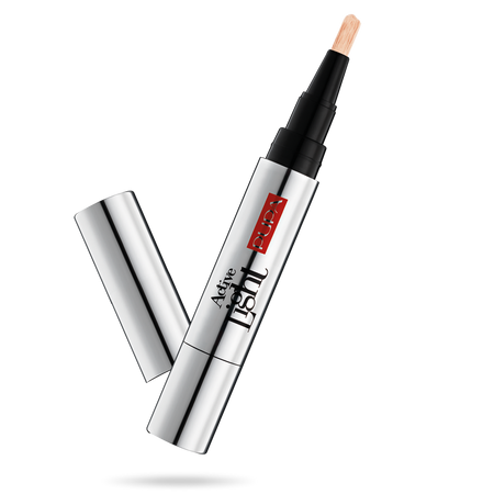 Vamp! Mascara Definition & Two-Phase Make-up Remover