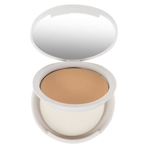 Oil Free Compact Cream SPF50 - Dark Color