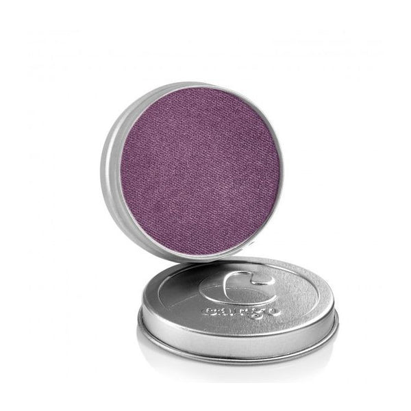 Cargo - Single Eyeshadow - Velvet Scarlet