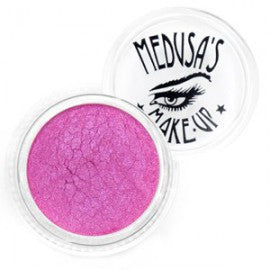 Medusa's Makeup - Eye Dust Jail Bait - Velvet Scarlet