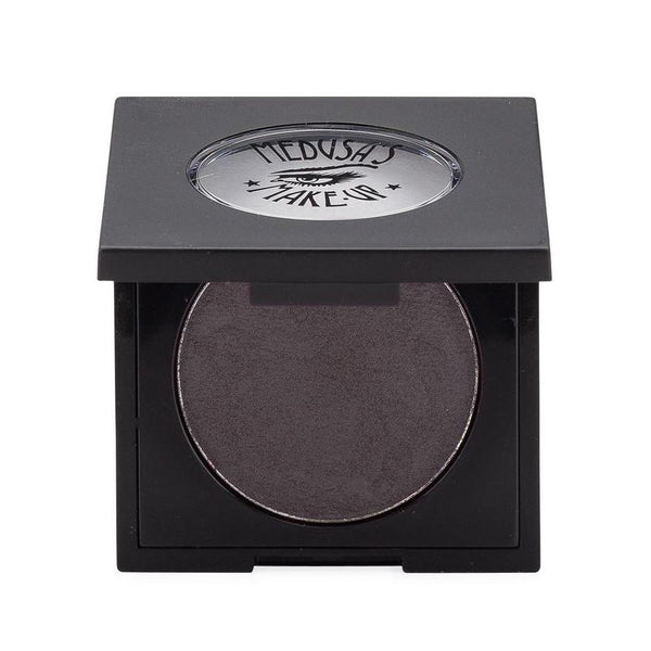 Medusa's Makeup - Totally Baked Eyeshadow Stoked - Velvet Scarlet