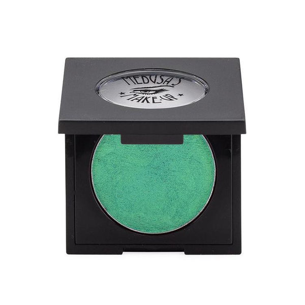 Medusa's Makeup - Totally Baked Eyeshadow Tubular - Velvet Scarlet