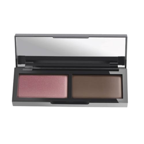 High Definition - Sculpt & Glow Palette - Velvet Scarlet