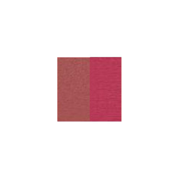 Paul & Joe - Lip Pencil Duo Grapevine - Velvet Scarlet