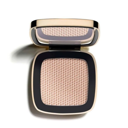 Highlighter Powder - Golden Glow