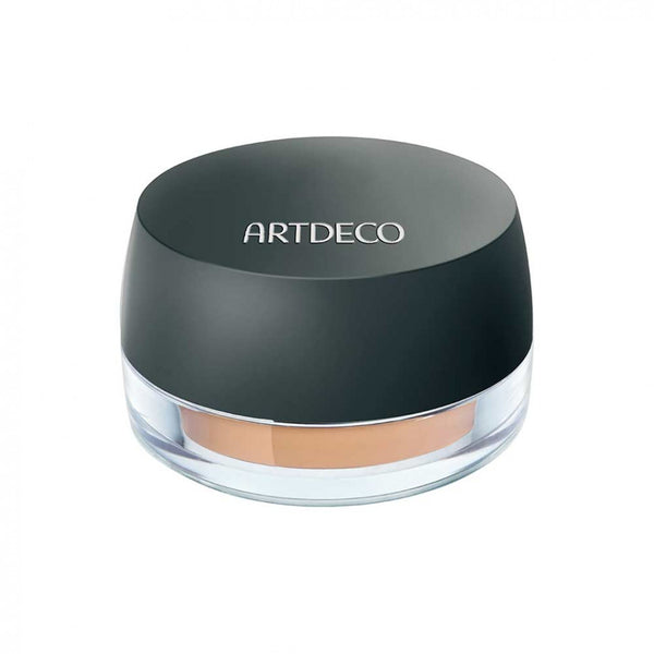 ARTDECO - Hydra Make-up Mousse - Velvet Scarlet