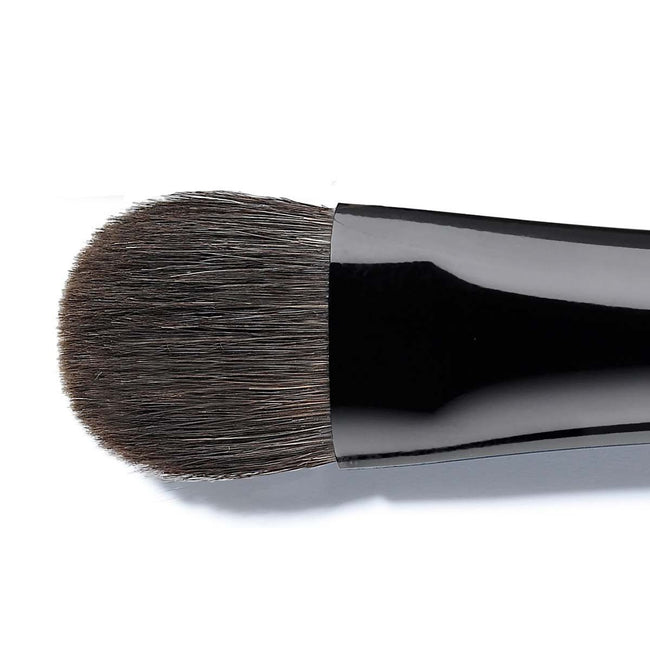 Large Eye Shadow Brush