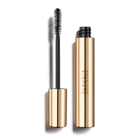 Long Lashes Mascara