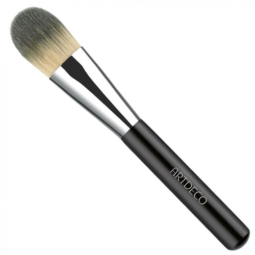 ARTDECO - Make-up Brush Premium Quality - Velvet Scarlet