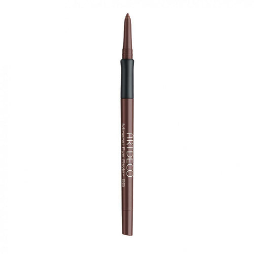Mineral Eye Styler - Purple Elderberry