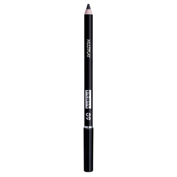 Pupa Milano - Multiplay Triple-Purpose Eye Pencil - Velvet Scarlet