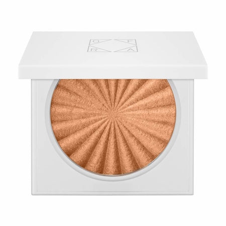 Highlighter Rodeo Drive