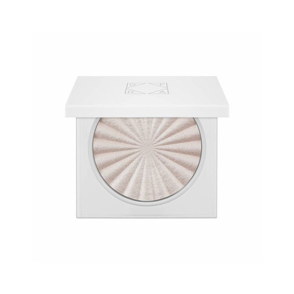 OFRA - Mini Highlighter Pillow Talk - Velvet Scarlet