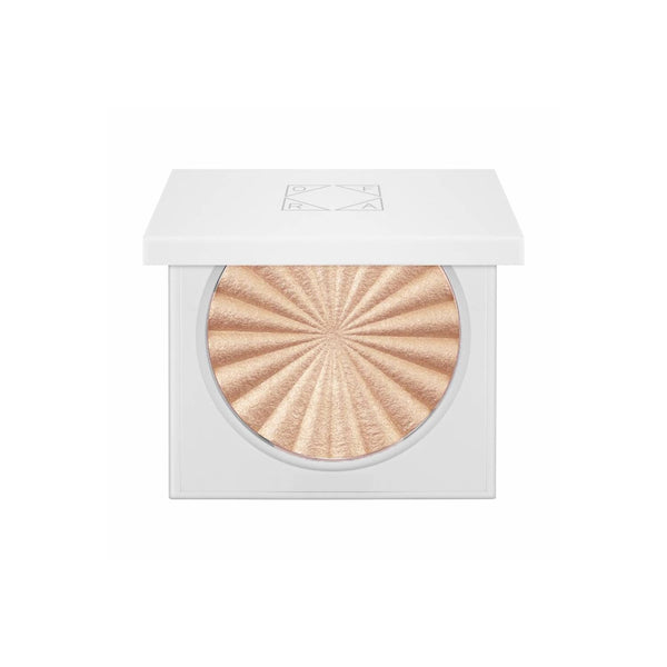 Mini Highlighter Rodeo Drive