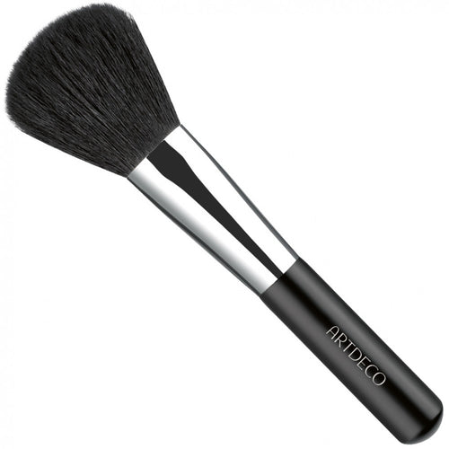 Powder Brush Premium Quality