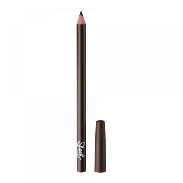 Sleek - Kohl Pencil Brown - Velvet Scarlet
