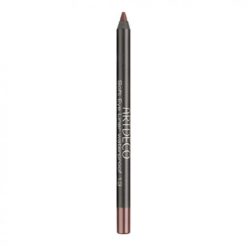 ARTDECO - Soft Eye Liner Waterproof - Deer Lord! - Velvet Scarlet