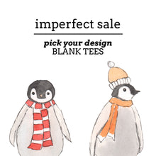 PICK YOUR DESIGN! Imperfect Sale | Toddler Tees and Tanks 18-24 thru 5T