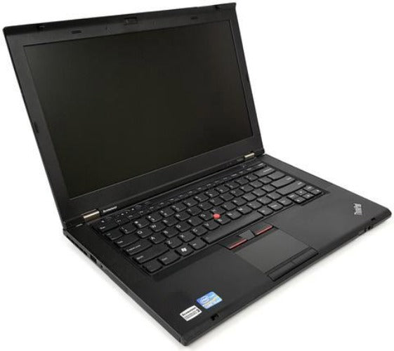 Lenovo t430s laptop