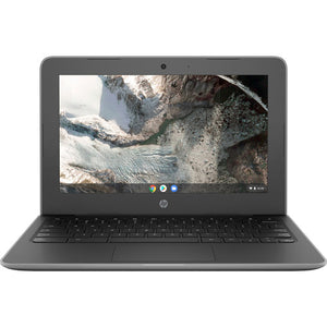 HP Chromebook 11 G7 EE Chrome OS