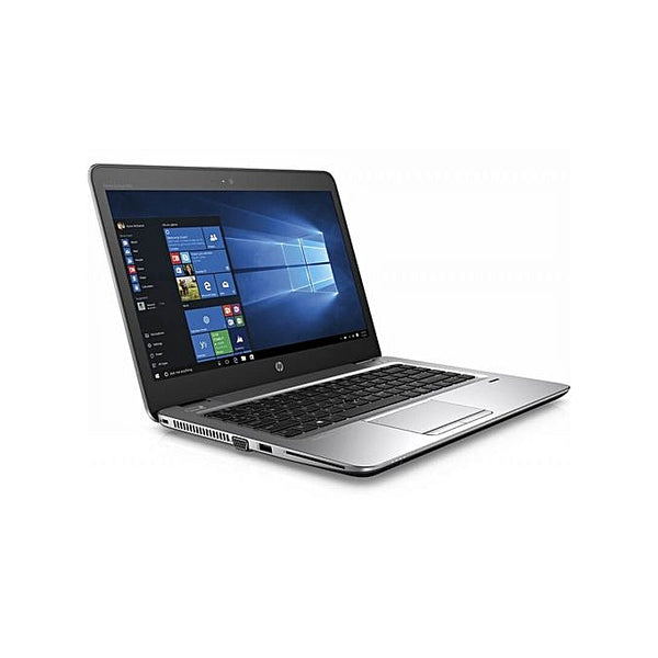 "HP EliteBook 840 G3 14"" Touchscreen Laptop"