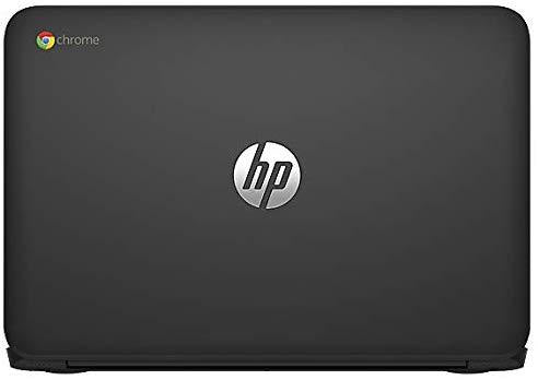 "HP 11 G4 11.6"" Chromebook"