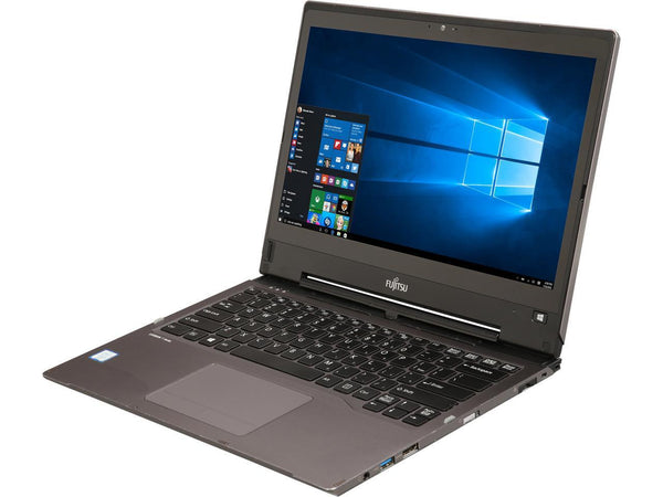 Fujitsu Lifebook T936 Laptop Computer Refurbished
