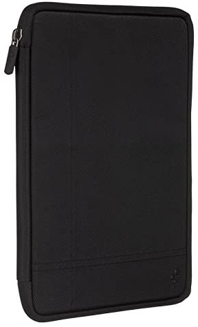"M-Edge International Sport Case for 9""-10"" Tablets (U10-SP-C-B)"