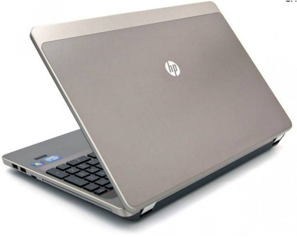 HP 4530s Laptop Computer Refurbished Renewed
