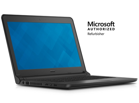 "Dell Latitude 3340 13.3"" Laptop"