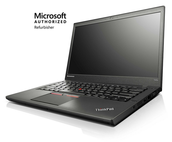 "Lenovo ThinkPad T450s 14"" Laptop"