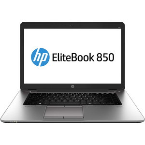 "HP EliteBook 850 G1 15.6"" Laptop"