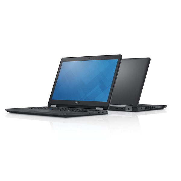 Dell E5570 Laptop