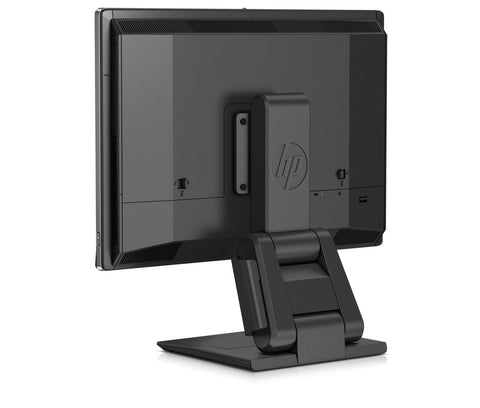 HP 800 G1 AIO All-in-One Desktop Computer