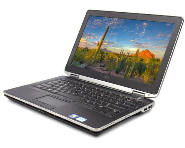 Dell E6330 Laptop Computer Refurbished