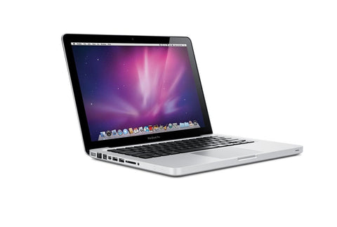 Macbook Pro A1278 Laptop