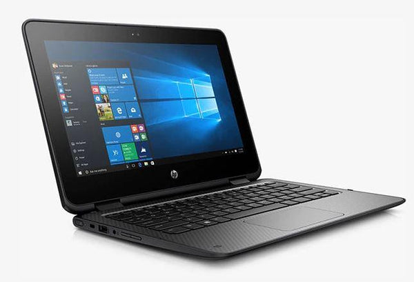 "HP ProBook x360 11 G2 11.6"" Touchscreen Notebook"