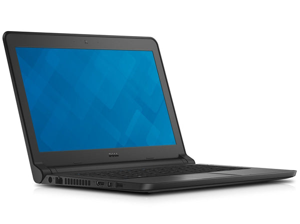 Dell 3340 Laptop Computer Refurbished