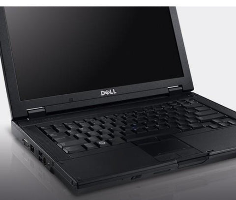 Dell E5400 Laptop Computer Refurbished