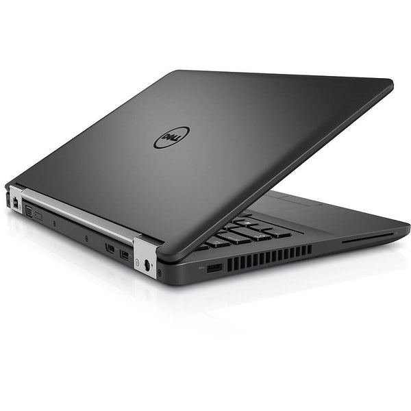 Dell E5470 Laptop Refurbished Renewed