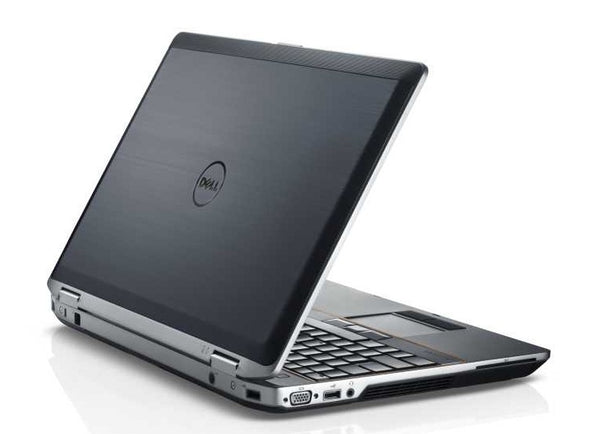 Dell E6520 Laptop Computer Refurbished Renewed