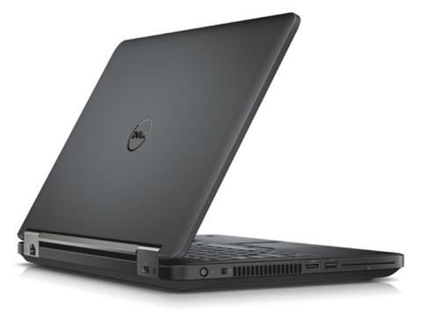 Dell Latitude E5440 Laptop Computer