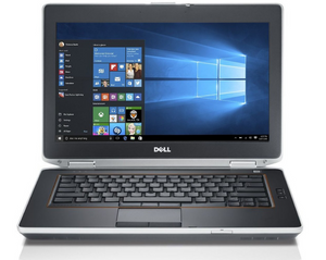 "Dell Latitude E6430 14"" Laptop"