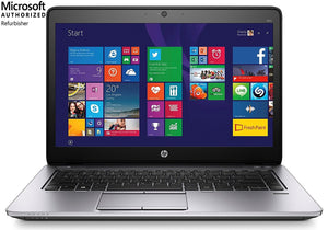 HP 840 G2 Laptop