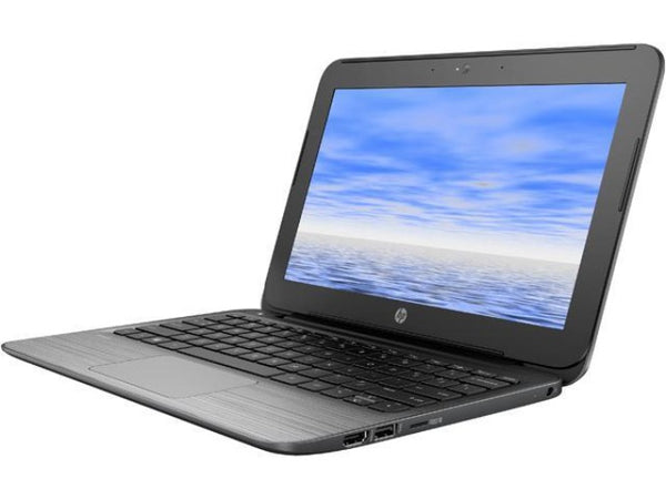 HP Stream 11 Pro G2 Laptop Refurbished