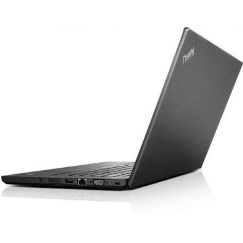 Lenovo T440p Laptop Computer Refurbished