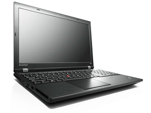 Lenovo L540 Laptop Computer Refurbished Renewed